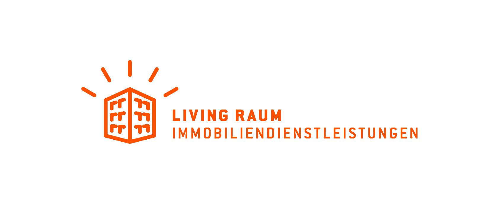 LIVING RAUM